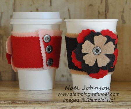 Mother s day craft ideas places sell handmade creations goods for Best place to sell handmade crafts