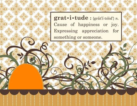 Thanksgiving Card-001