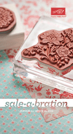 2012 SaleABration Catalog