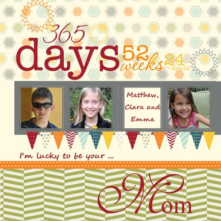 365 Days a Mom Day in the Life 8x8 Page-002