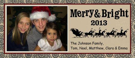 2013 Christmas 3-001