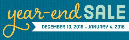 Header_Year-end_Sale_Demo_1210_US-500x155